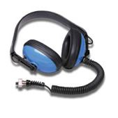 Submersible Headphones