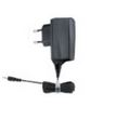 110/220V AC Charger